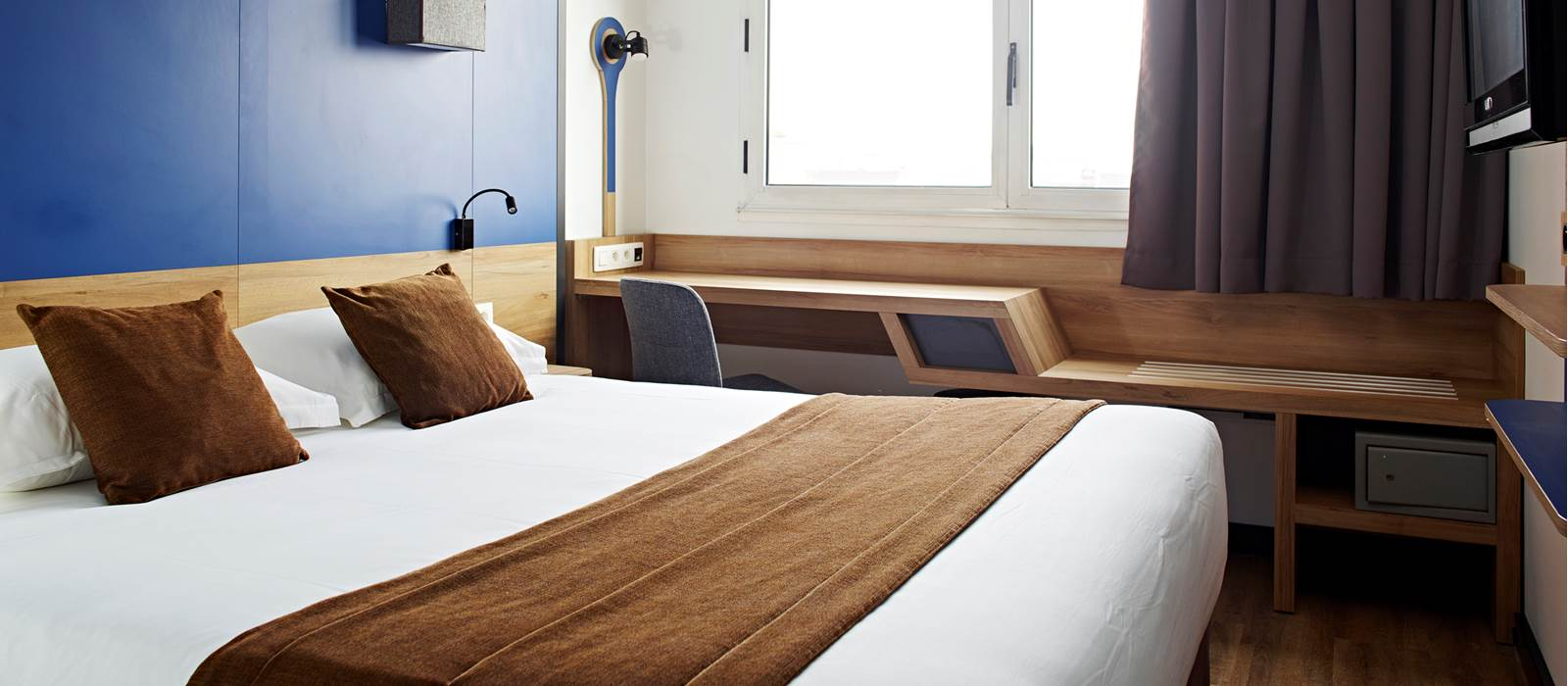 Prix Chambre Hotel Paris