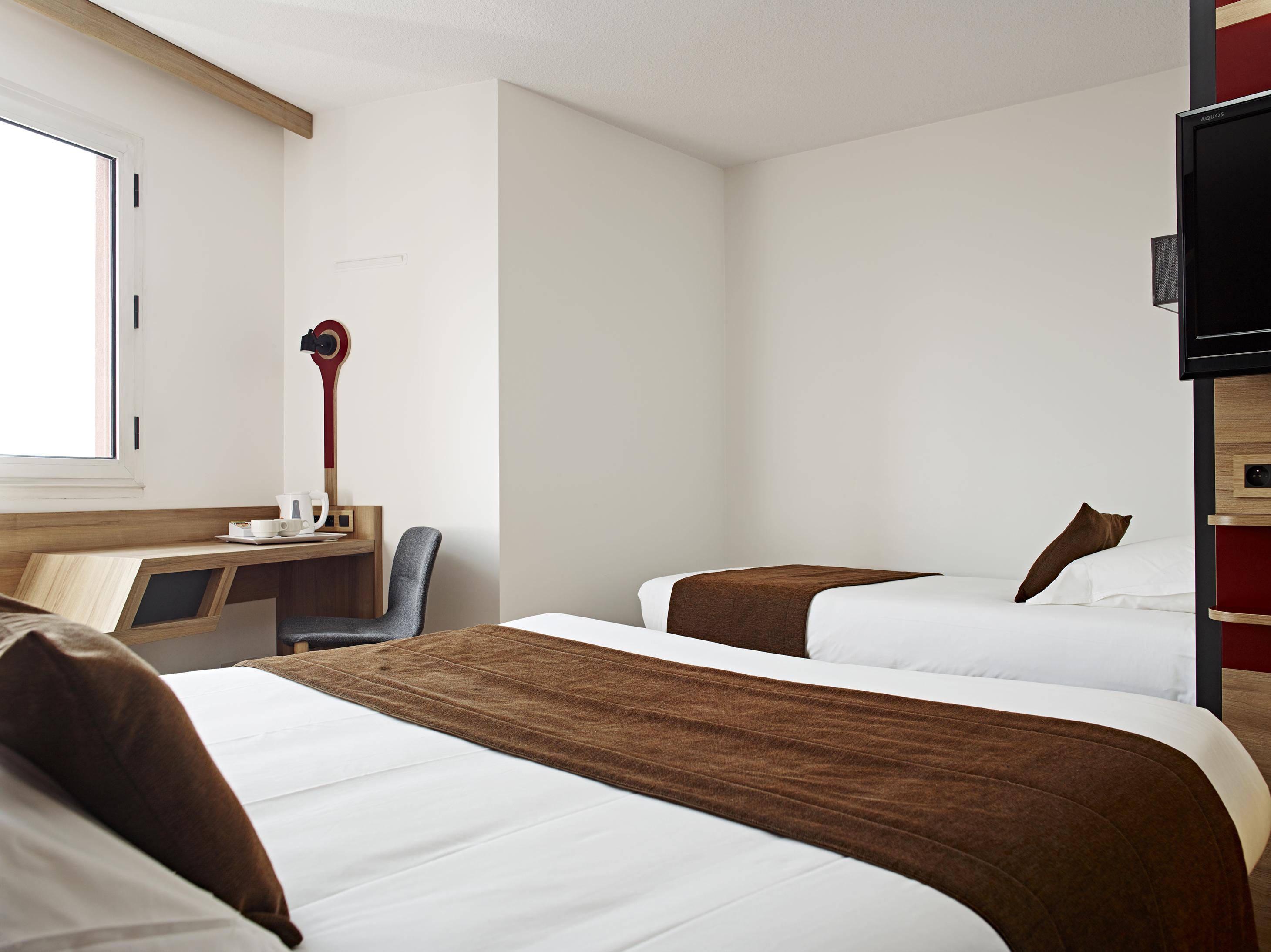 Chambre D Hotel Paris Beautiful Location Spa Privatif Chambre